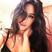 Image 6: Camila Cabello Selfie Instagram