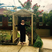 Image 9: Adele on set of Neighbours