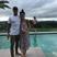 Image 2: Chris Hemsworth Photobomb 2017