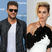 Image 7: Ryan Phillippe Katy Perry Dating Rumours 2017
