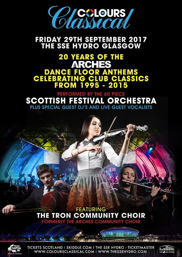 Image result for colours classical glasgow hydro 2017