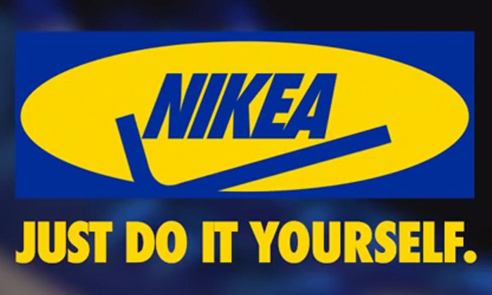 Nikea logo