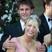 Image 5: Prom Throwback Photos Blake Lively