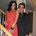 Image 2: Prom Throwback Photos Demi Lovato