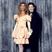 Image 10: Prom Throwback Photos Jimmy Fallon