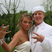Image 3: Prom Throwback Photos Taylor Swift
