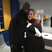 Image 1: POTW 8th may Stormzy and Adele