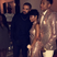 Image 8: Drake escorts his cousin and date to their prom