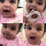 Image 5: Dream Kardashian looking all cute