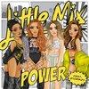 little-mix-feat-stormzy---power-14954477