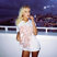 Image 8: Zara Larsson Instagram 2017