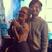 Image 2: Ed Sheeran Instagram BFF
