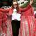 Image 9: Katherine Langford at Gay Pride Parade in San Fran