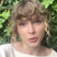 Image 7: Taylor Swift debuts new curlier hair