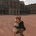 Image 6: Harper Beckham celebrates her birthday at Buckingh