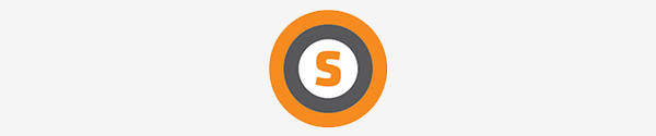 spt logo v2