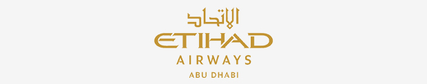ethiad airways logo