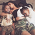 Image 7: Kim Kardashian posts rare photo with Saint and Nor