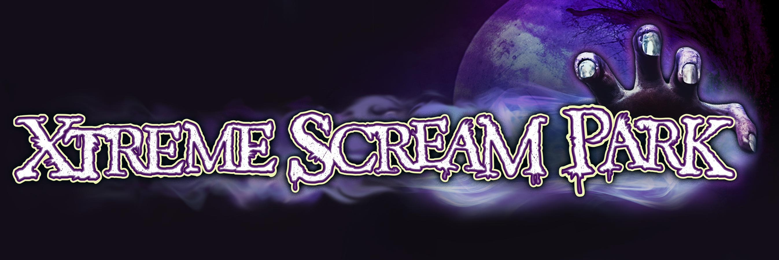 Xtreme Scream 2017