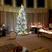 Image 10: Britney Spears Christmas tree