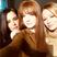 Image 6: Cheryl Girls Aloud 15th anniversary