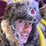 Image 7: Stephen Bear winter hat
