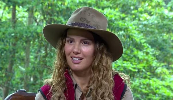 Rebekah Vardy