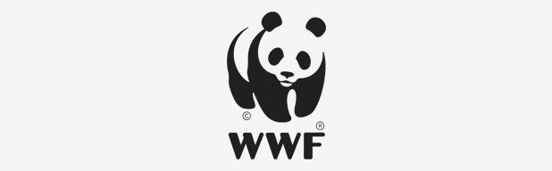 wwf logo v2