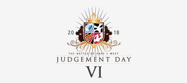 judgement day logo