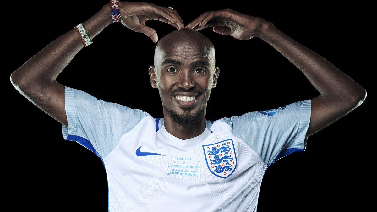 Mo_Farah_Soccer_Aid