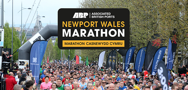 abp wales marathon