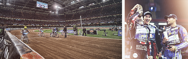 images 2 speedway