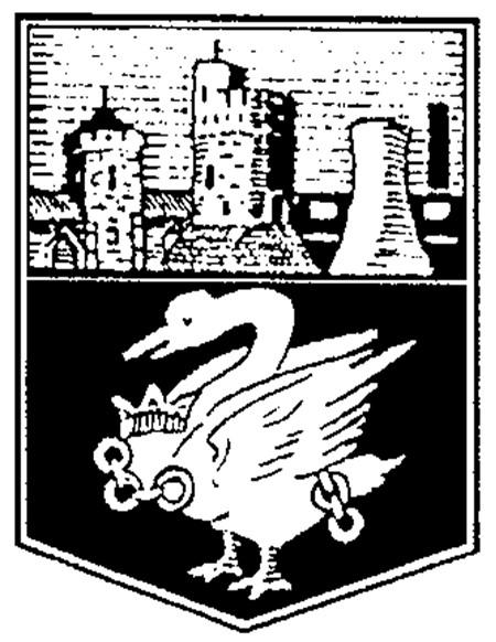 Caldicot Town Council Logo