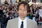Image 3: The X Files Premiere