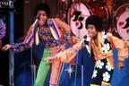 Image 2: Michael Jackson's classic performances