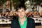 Image 3: Mark Ronson on the red carpet