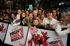 Image 8: High School Musical 3