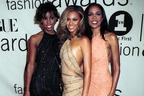 Image 3: Destiny's Child