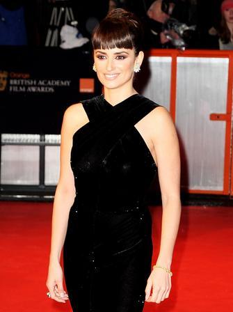 BAFTAs 2009