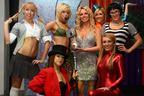 Image 4: Britney Spears Waxwork