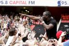 Image 2: AKON Summertime Ball