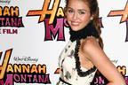 Image 5: Miley Cyrus