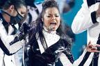 Image 8: Janet Jackson