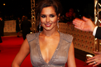 Image 7: Cheryl Cole at National TV Awards