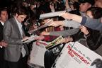 Image 4: Remember Me - London Film Premiere
