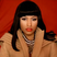 Image 9: Nicki Minaj - Your Love