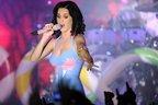Image 7: Katy Perry