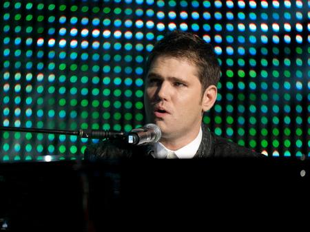 BT Digital Music Awards
