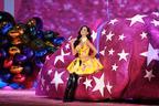 Image 2: Katy Perry