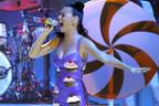 Image 9: Katy Perry